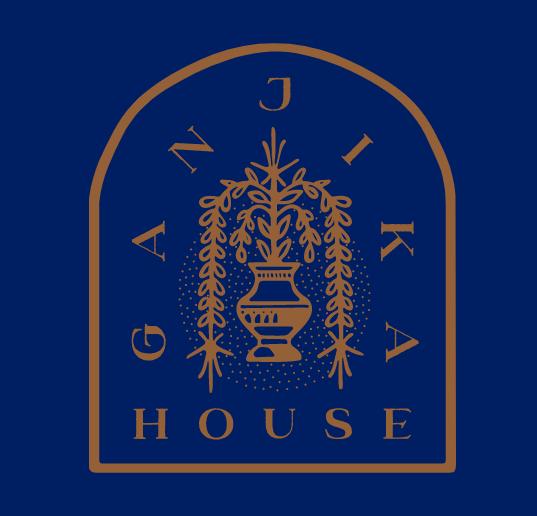 Ganjika House | Store