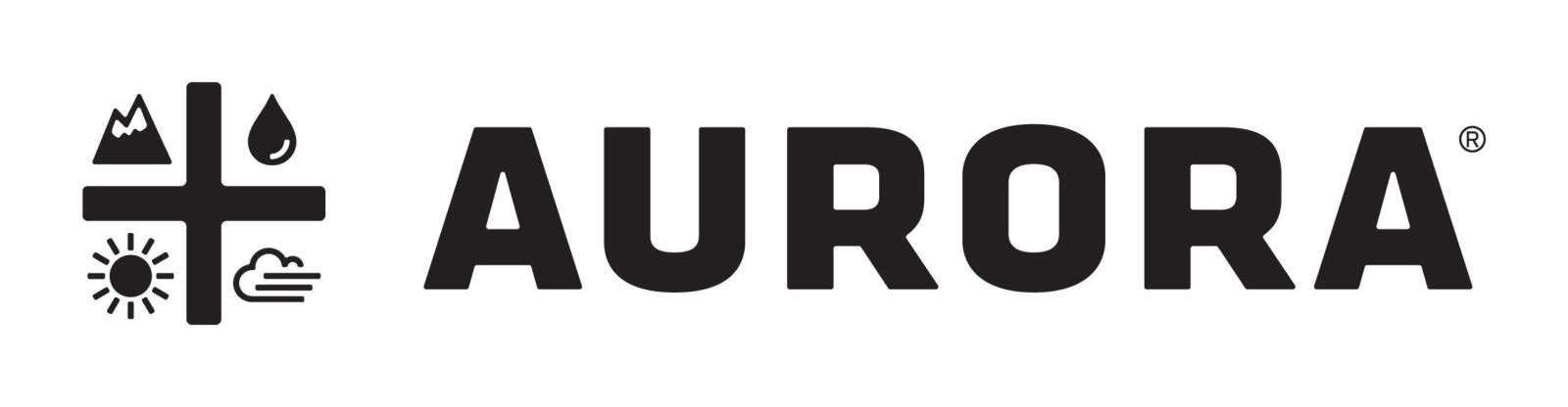 Aurora    Brand