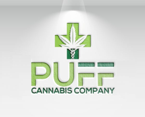 PUFF | Store