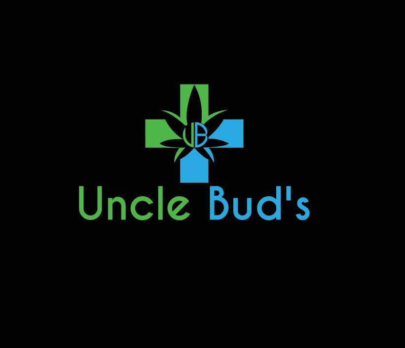 Uncle Buds   Store
