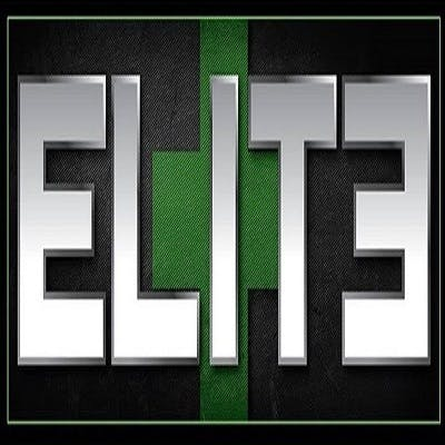 Elite Wellness - Vassar | Store