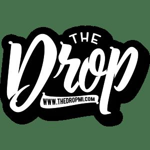 The Drop | Store