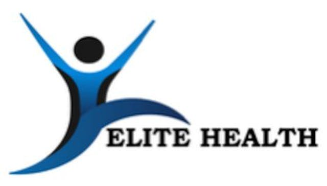 DR. NAVEED - ELITE HEALTH | Store