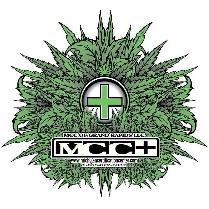 MCC of Grand Rapids LLC | Store