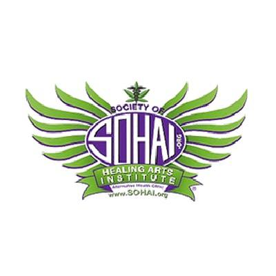 SOHAI | Store