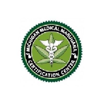 Michigan Medical Marijuana Certification Center | Store