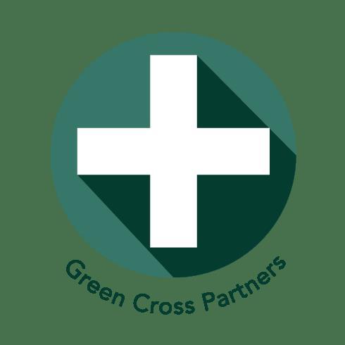 Green Cross Partners - Medical Marijuana Doctor Clinic | Store