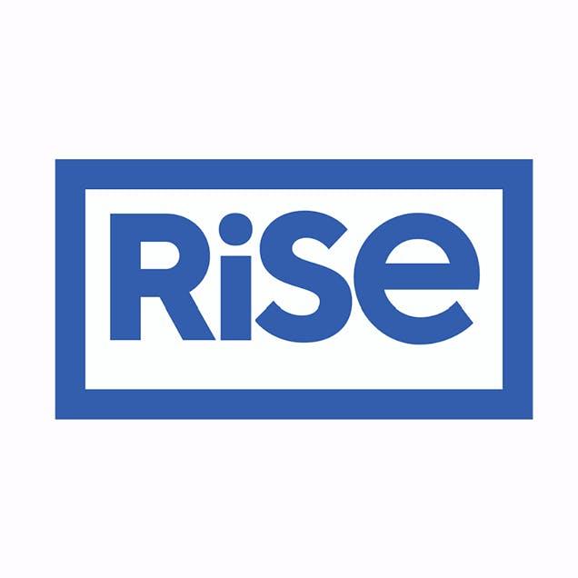 RISE Toledo   Store