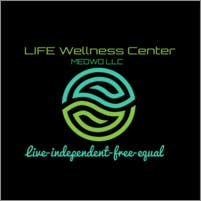 LIFE Wellness Center, MEDWO LLC | Store