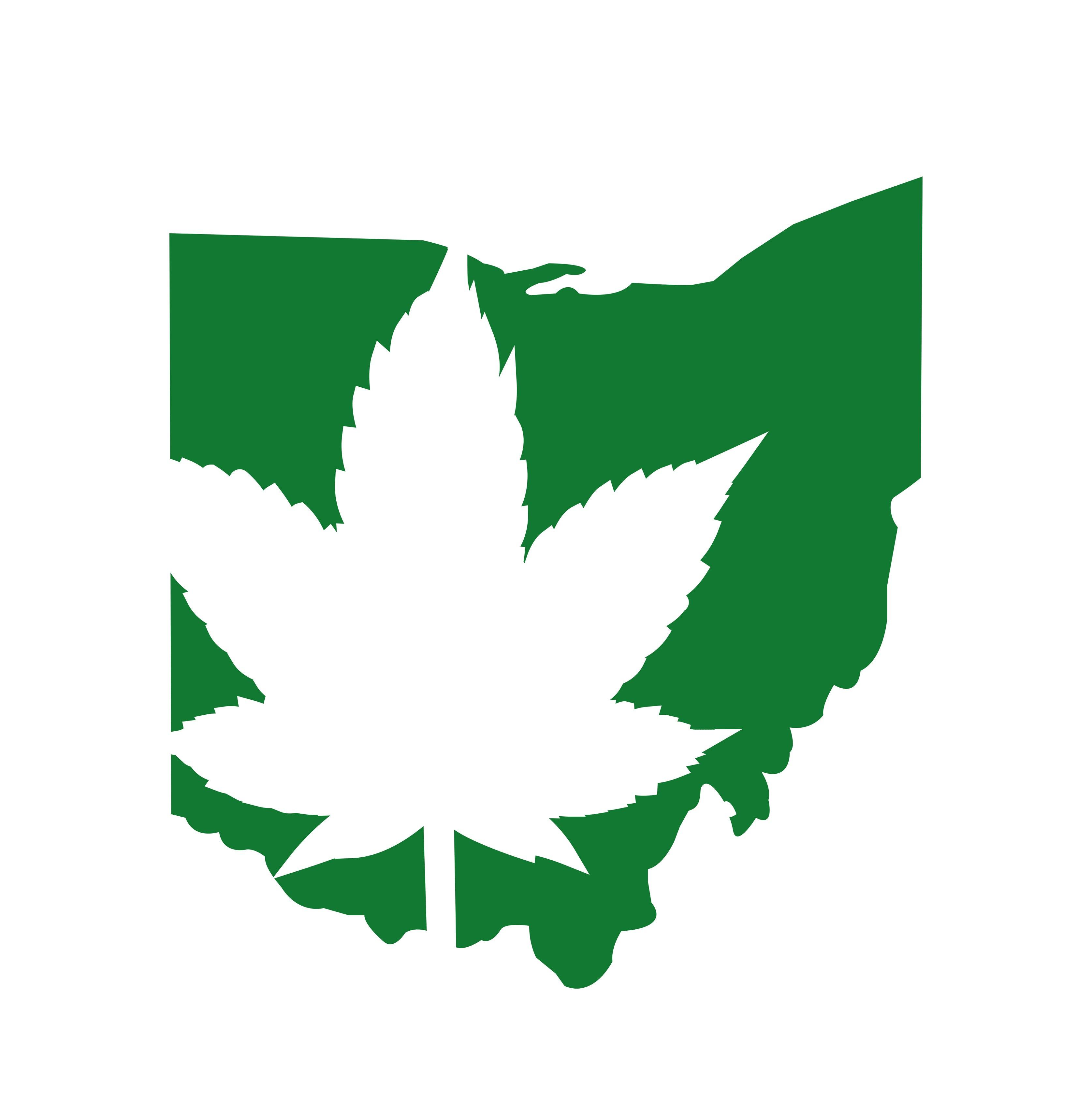 Ohio Marijuana Card | Store