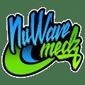 Nu Wave Medz | Store