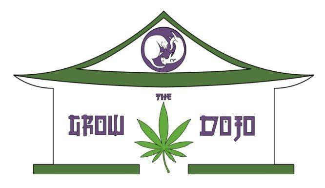The Grow Dojo | Store