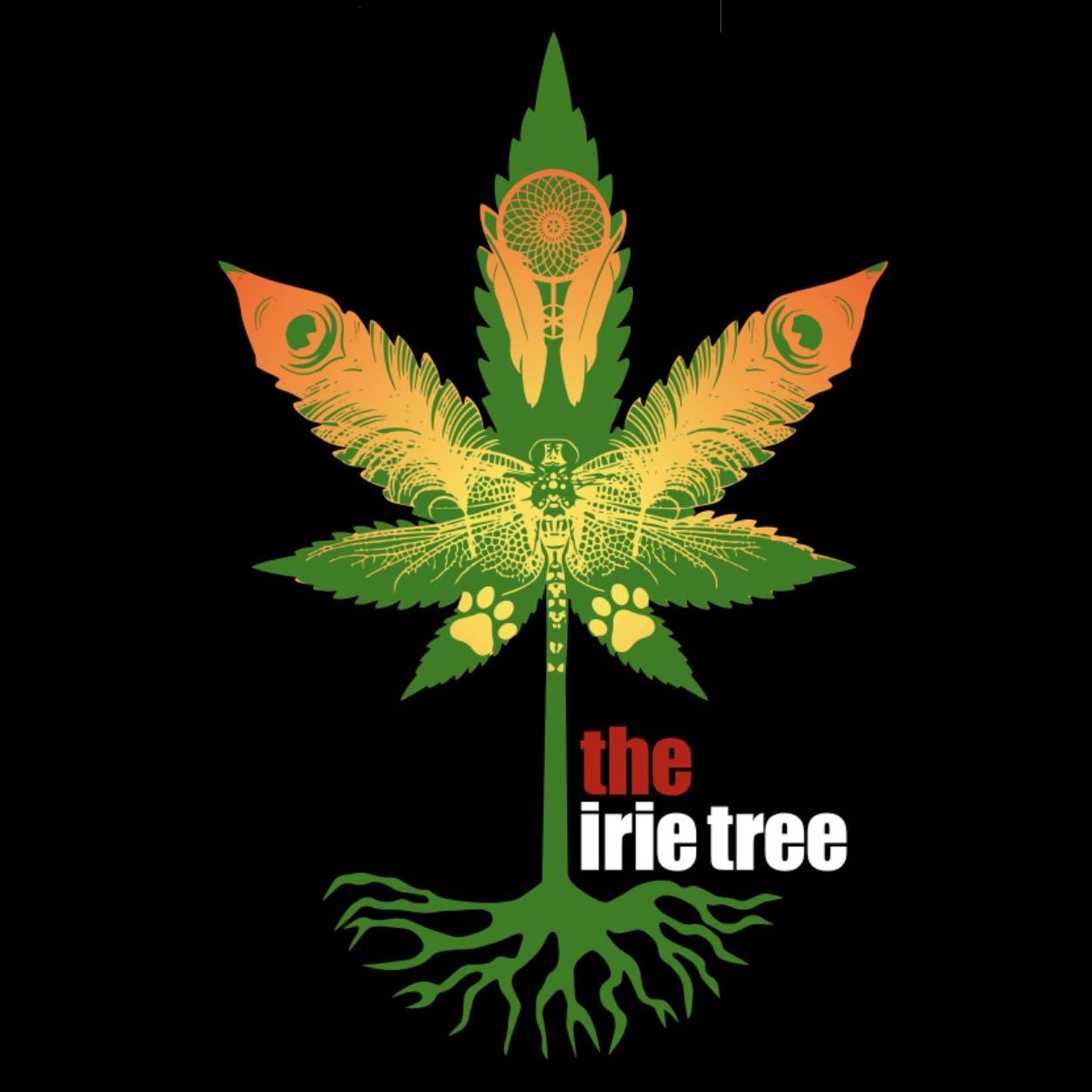 The Irie Tree | Store