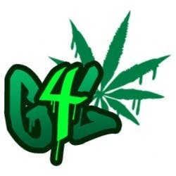 Green 4 Life   Store