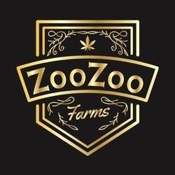 ZooZoo Farms   Store