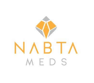 Nabta Meds Delivery | Store
