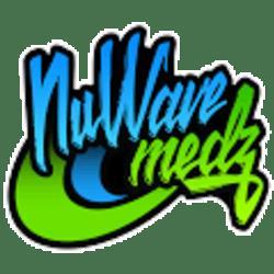 Nu Wave Medz   Store