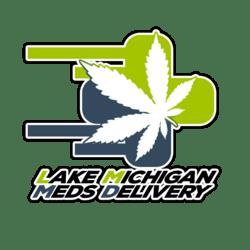 Lake Michigan Meds Delivery | Store