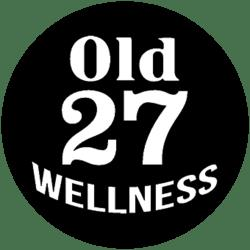 Old 27 Wellness | Store