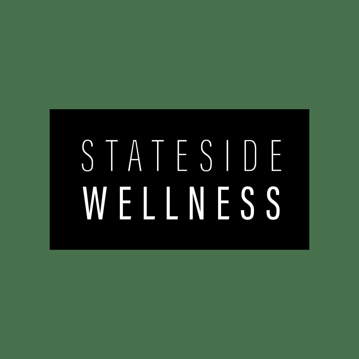 Stateside Wellness | Store
