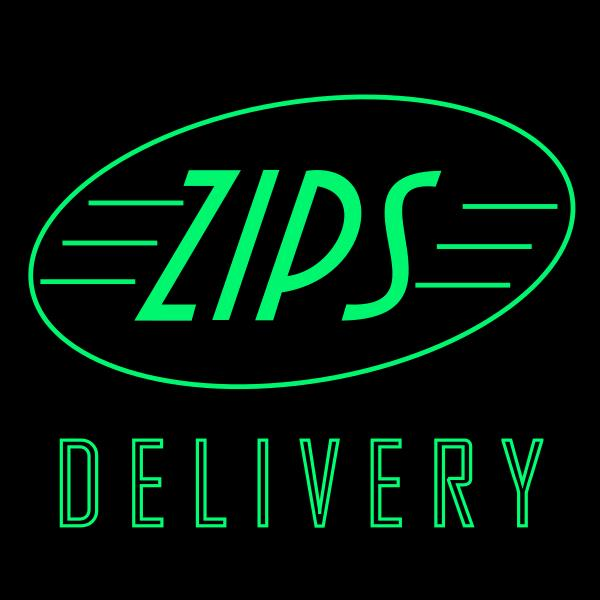 Zips | Store