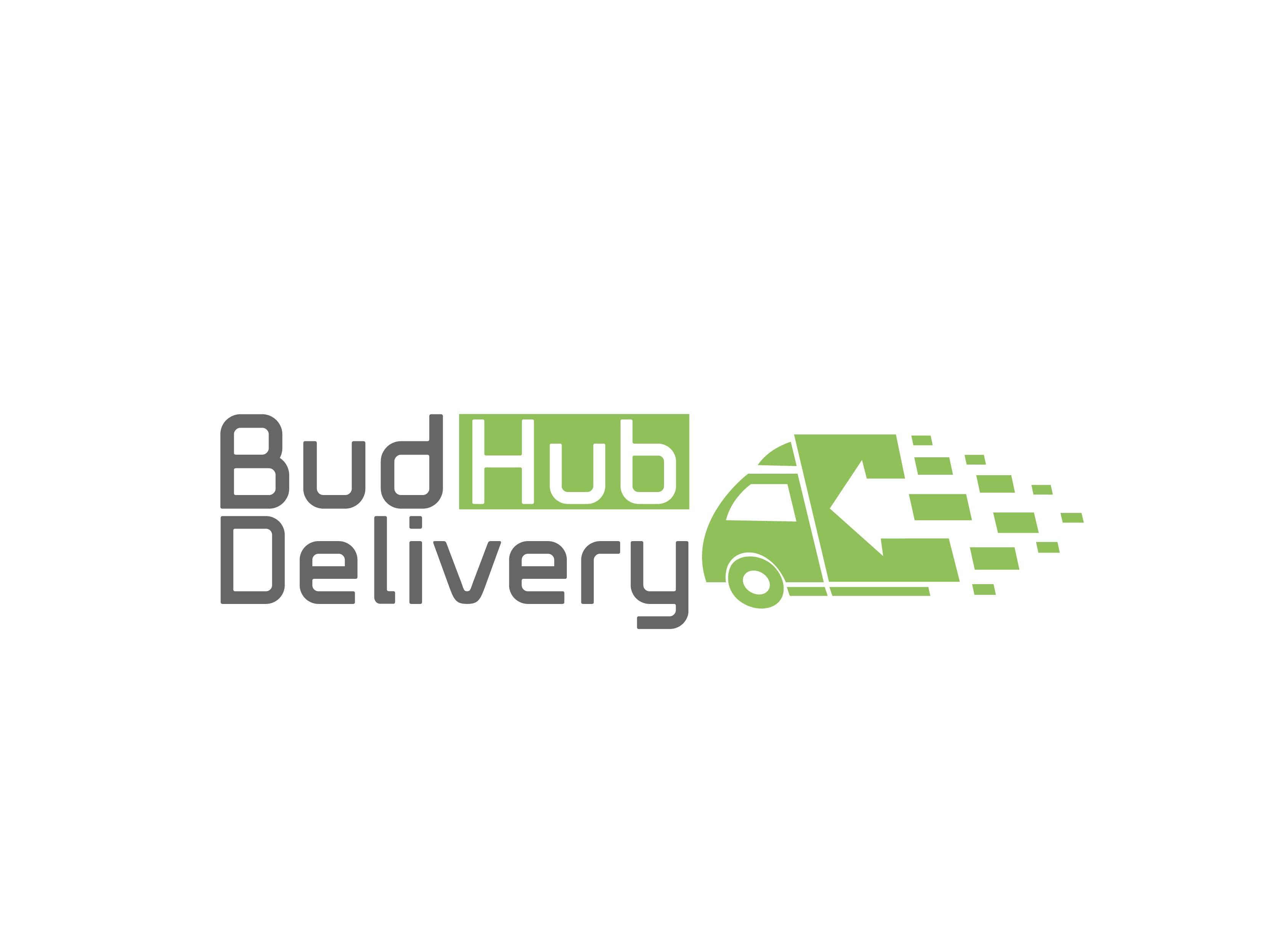 BudHub   Store