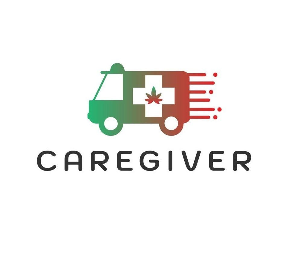 Caregiver | Store