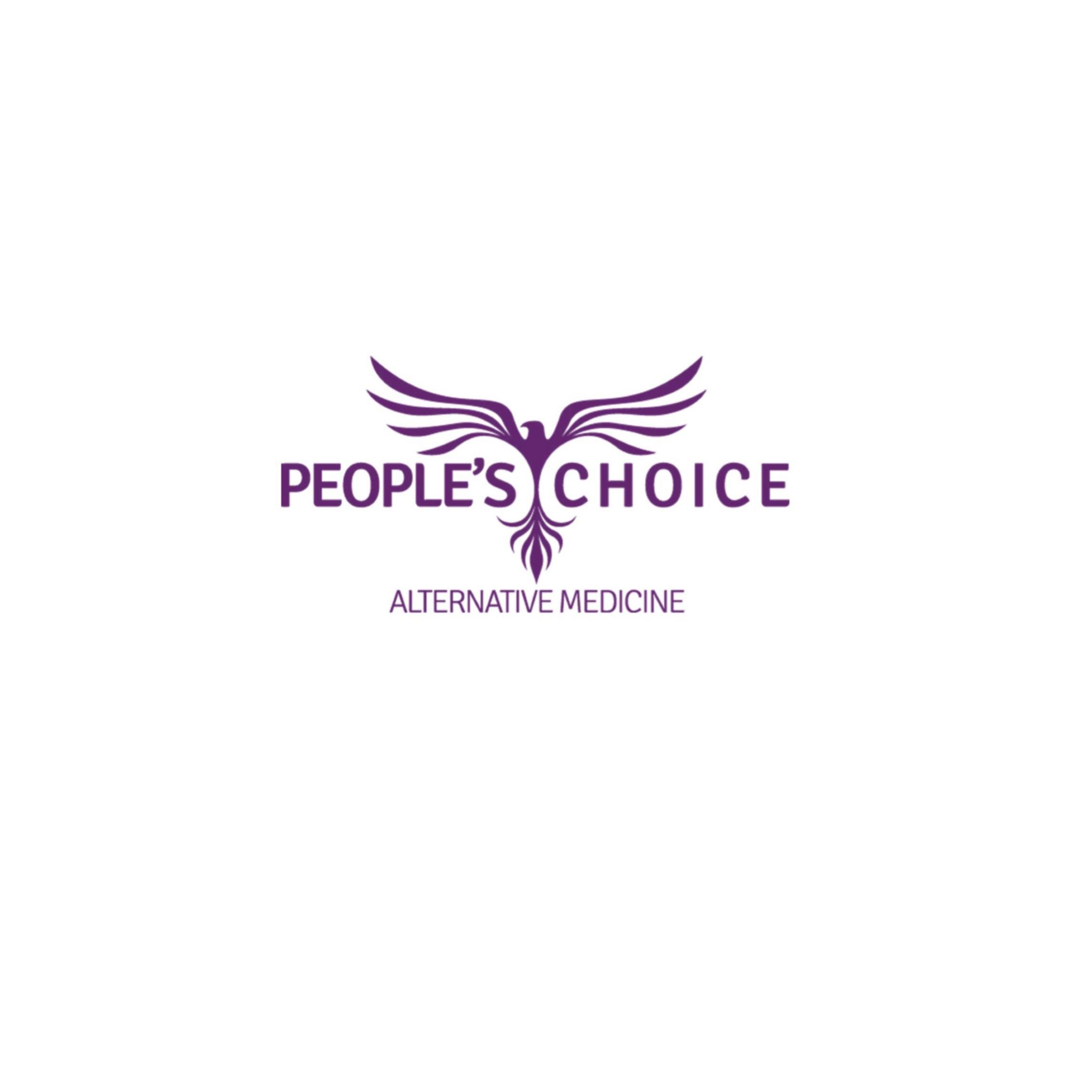 People's Choice Jackson | Store