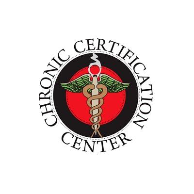 Chronic Certification Center | Store