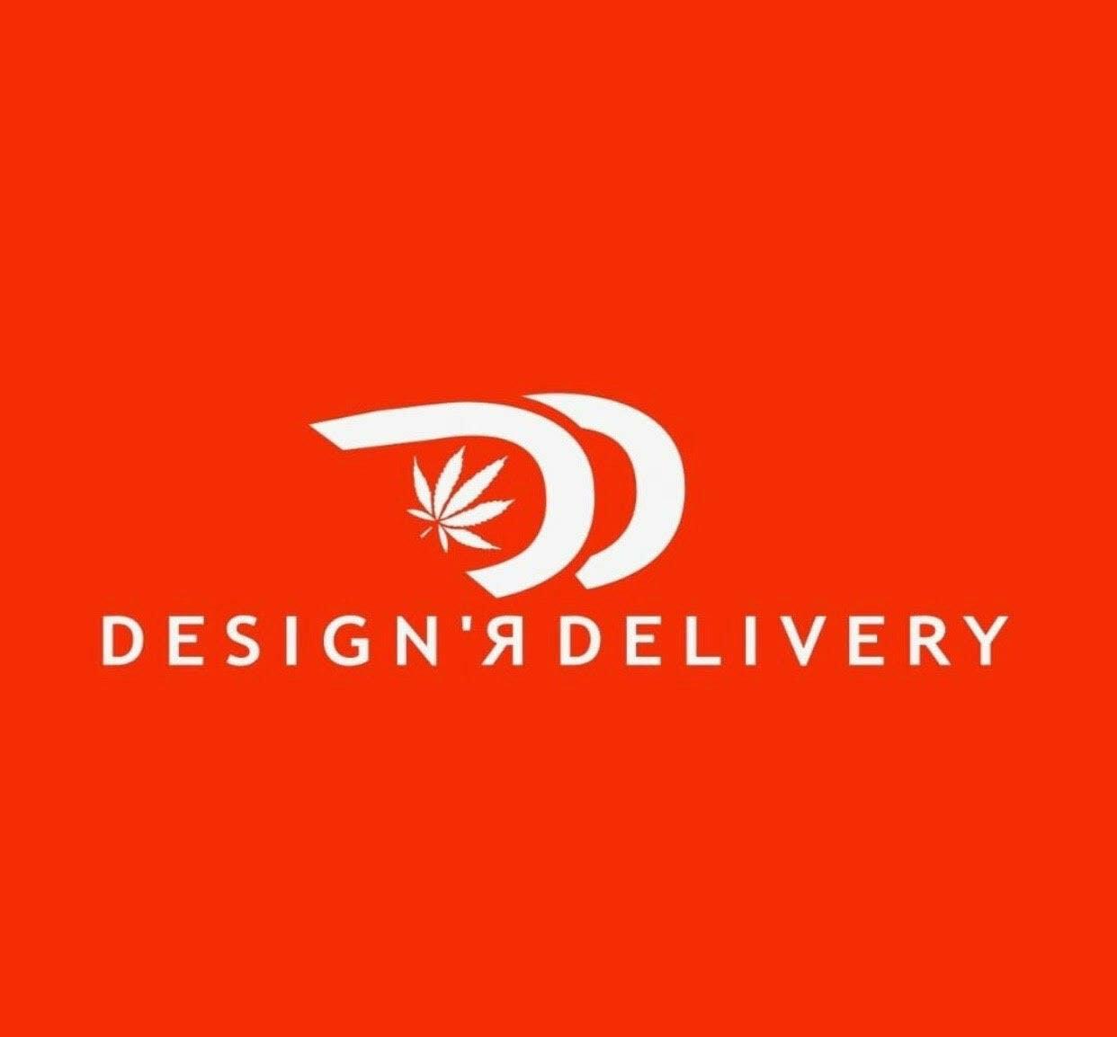 Designer Delivery | Store