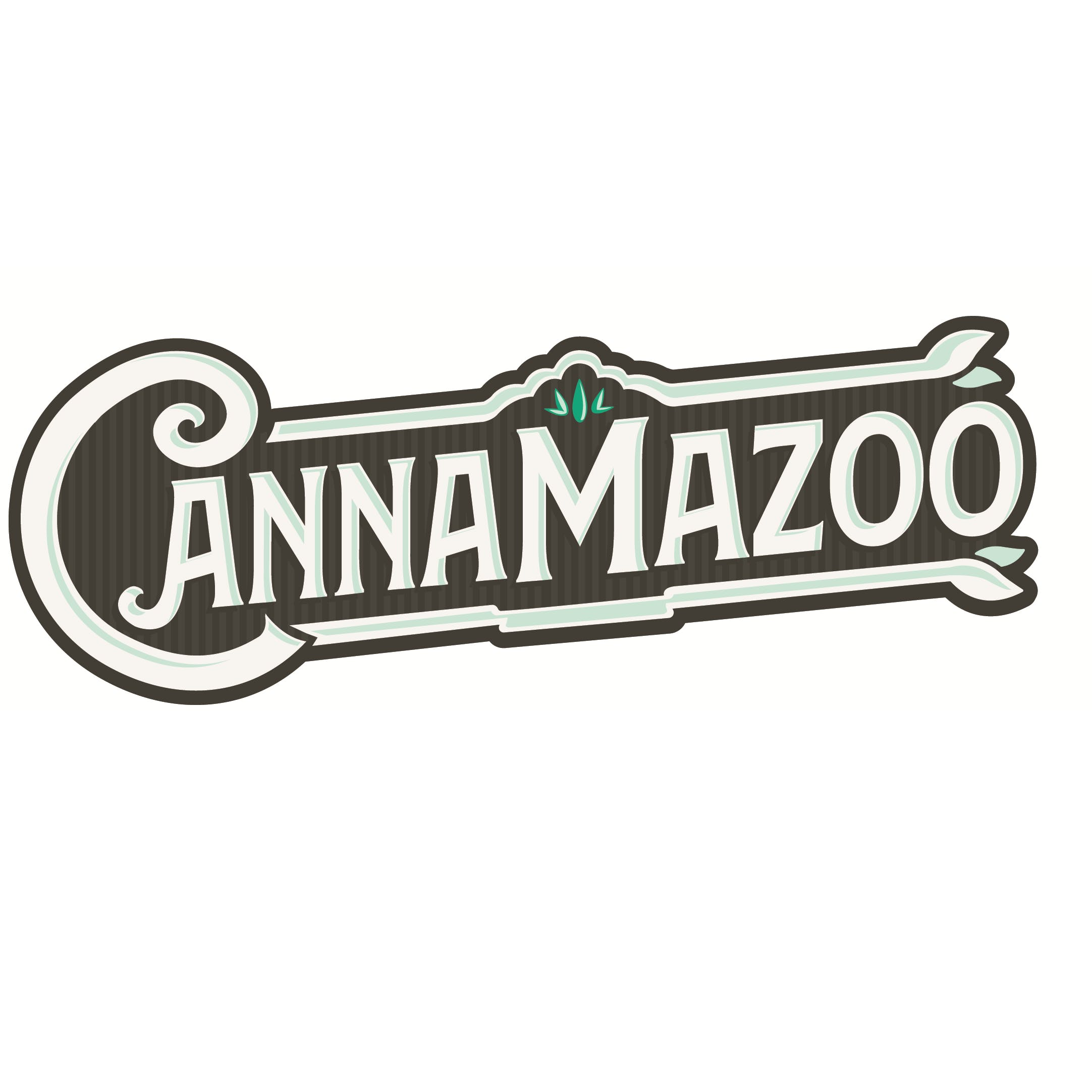 Cannamazoo   Store