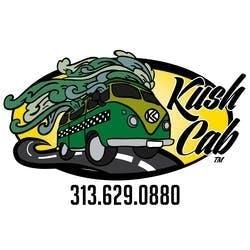KUSH CAB | Store