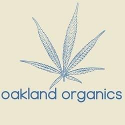 Oakland Organics | Store