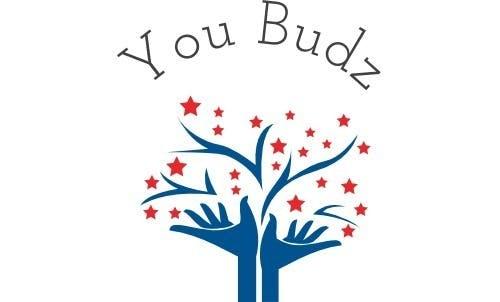 You Budz   Store