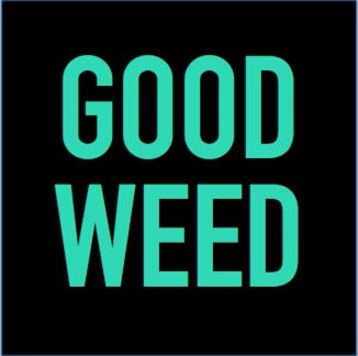 Good Weed - Rochester   Store