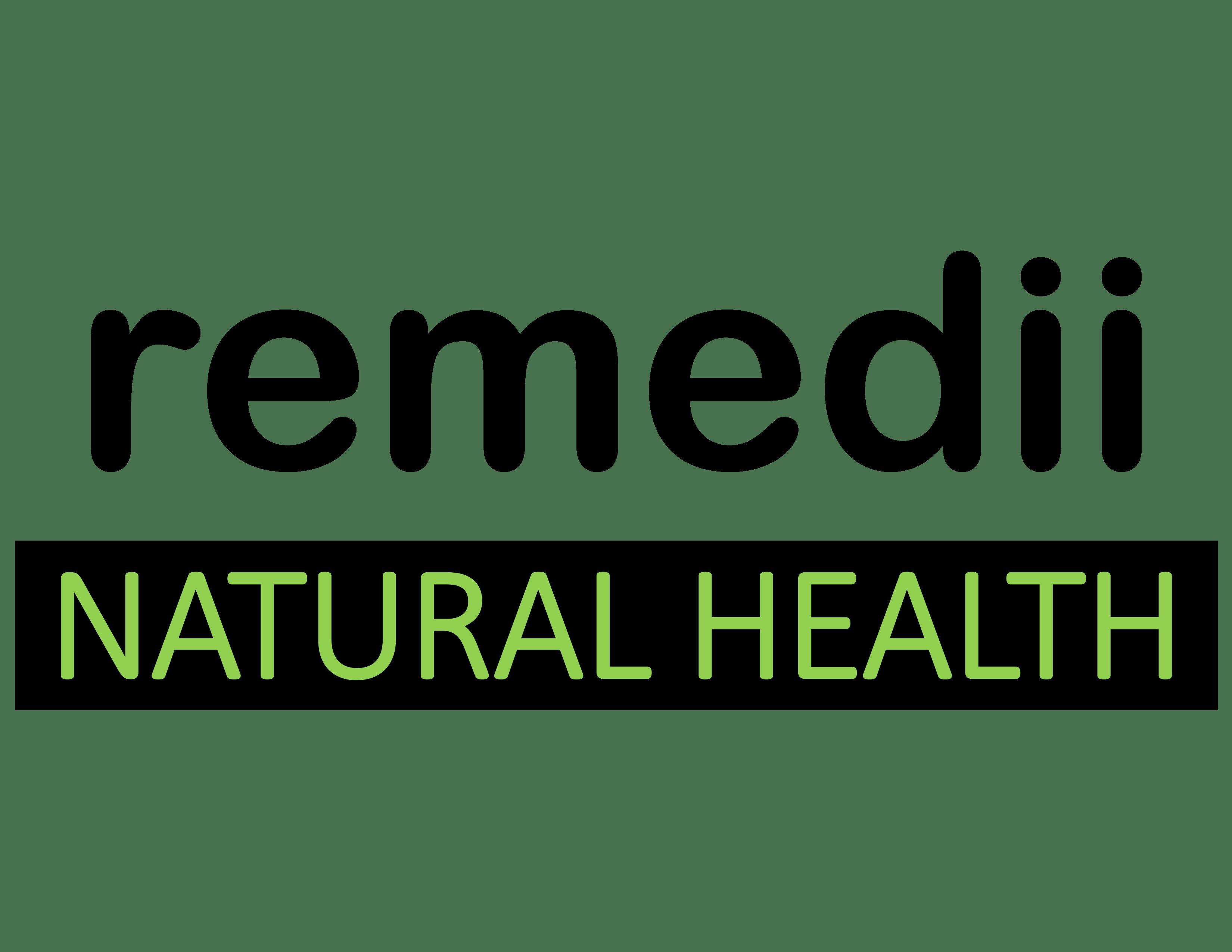 Remedii - Battle Creek   Store
