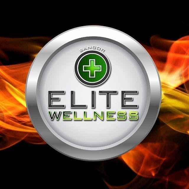 Elite Wellness - Mt Morris | Store