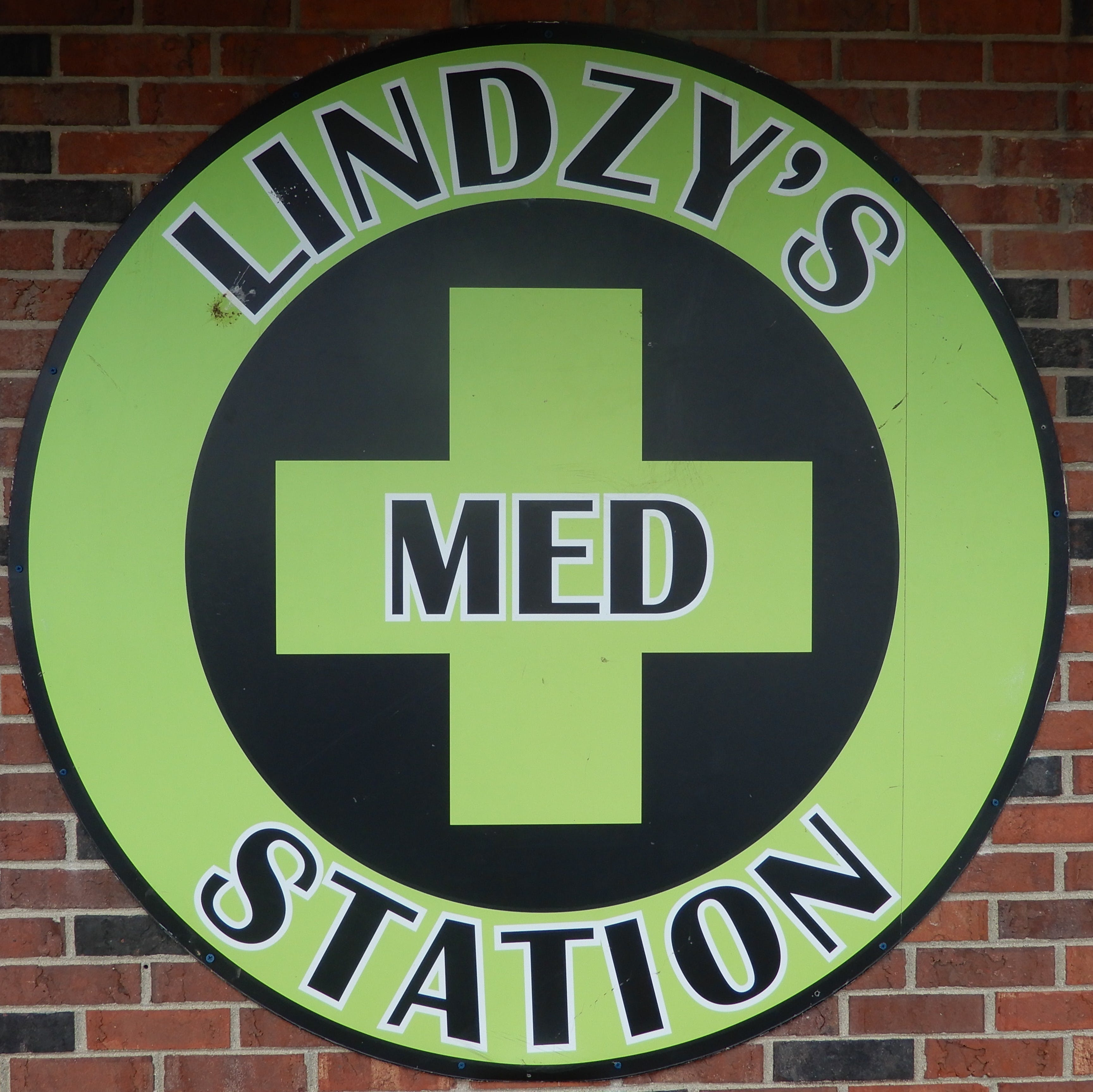 Lindzy's Med Supply Station | Store