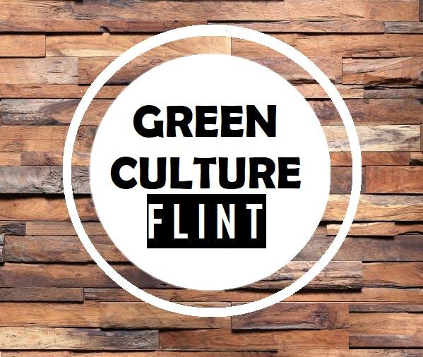 Green Culture | Store