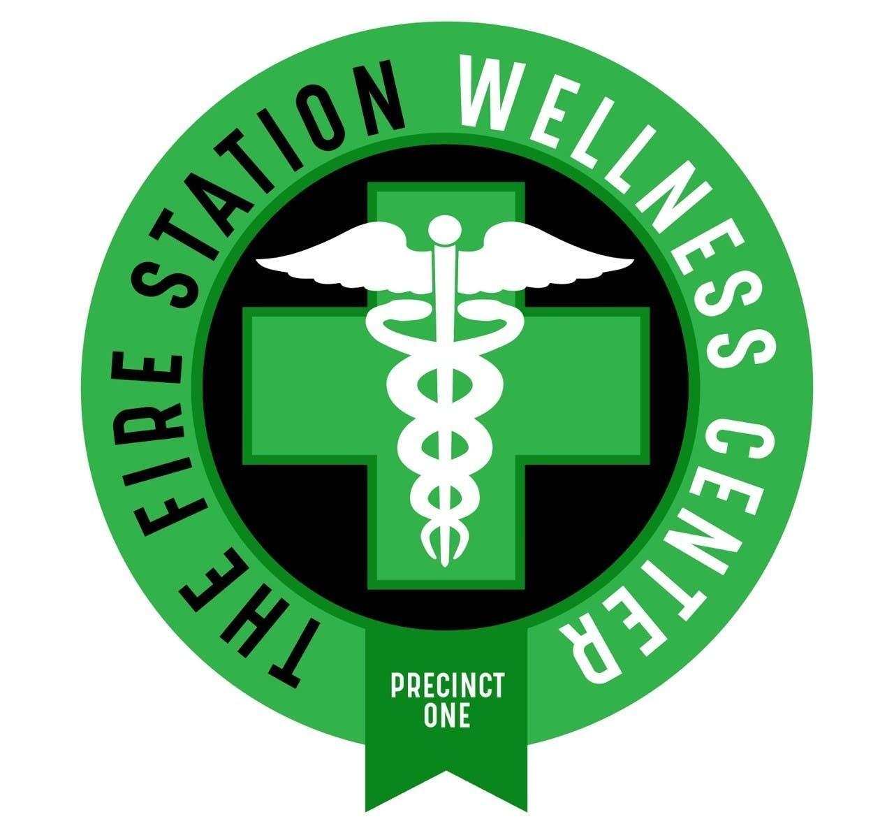 The Fire Station Wellness Center | Store