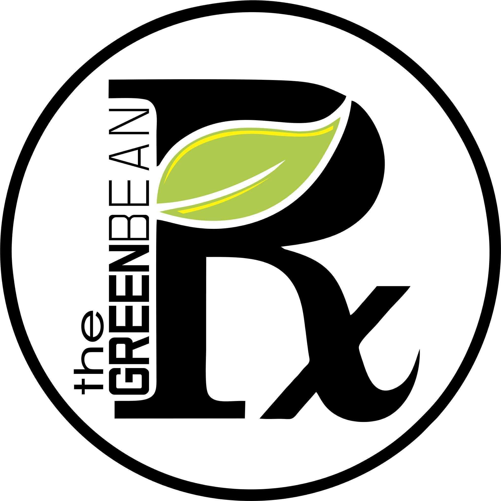 The Green Bean - GB Meds | Store