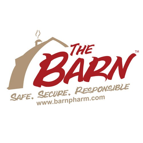 The Barn | Store