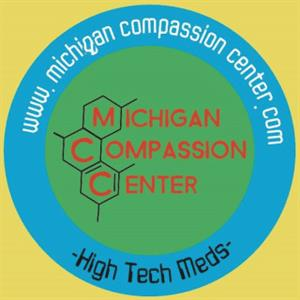 Michigan Compassion Center | Store