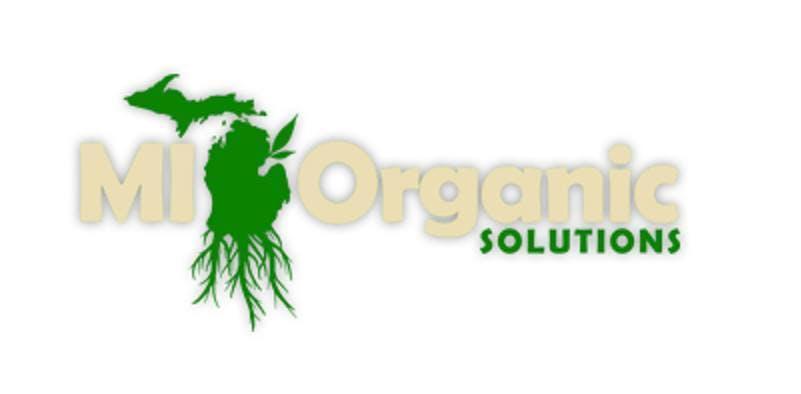 Michigan Organic Solutions   Store