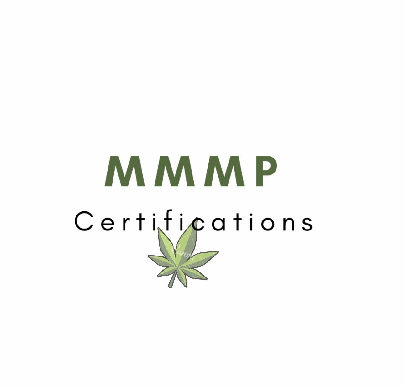 Certified Solutions | Store