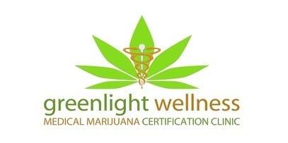 Greenlight Wellness   Store
