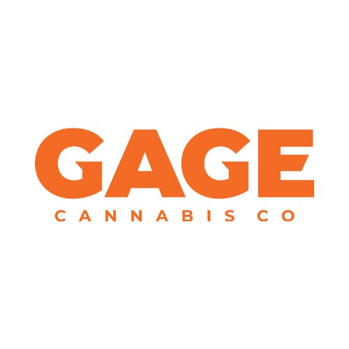 Gage USA   Store