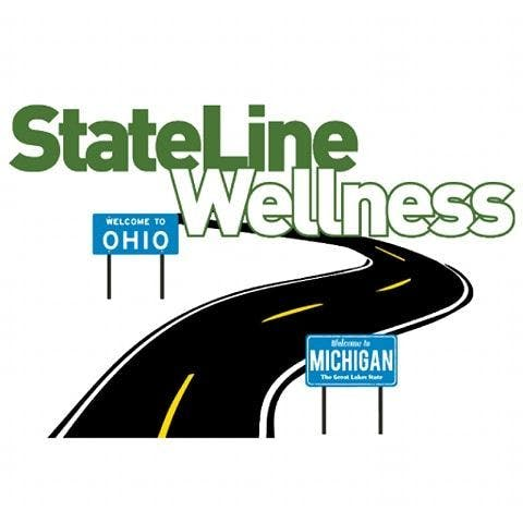 StateLine Wellness   Store