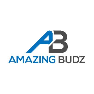 Amazing Budz | Store