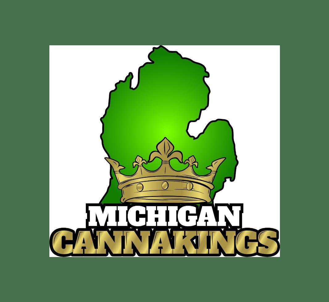 Michigan Cannakings | Store